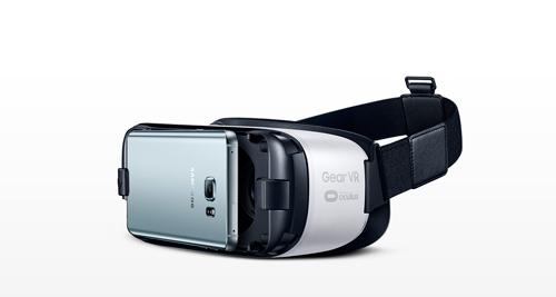Очки для виртуальной реальности samsung заказать glasses для коптера в пушкино