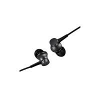 ☰ Навушники Xiaomi - купити в ▷ ALLO.UA ◁ 63272ab3c771a