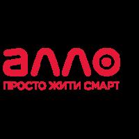 (c) Allo.ua