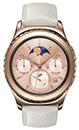 Смарт-часы Gear