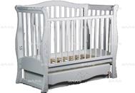 Детские кроватки, колыбели