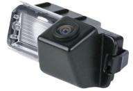 Парковочные камеры