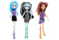 Куклы, наборы для кукол
