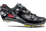 Велоодежда и обувь