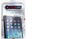 Защитные стекла к iPad