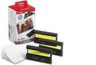 Фотобумага для термосублимационных принтеров