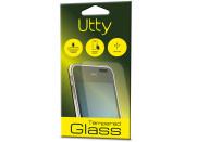 Защитные стекла к iPhone