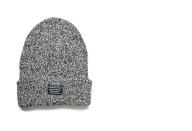 Шапки, шляпы, кепки