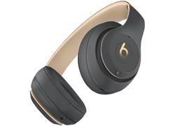 ☰ Навушники і акустика - купити в ▷ ALLO.UA ◁ 1b497aa8c620c