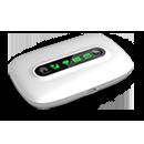 3G Wi-Fi-роутеры
