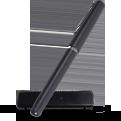 Умная ручка Nomi Smartpen A1