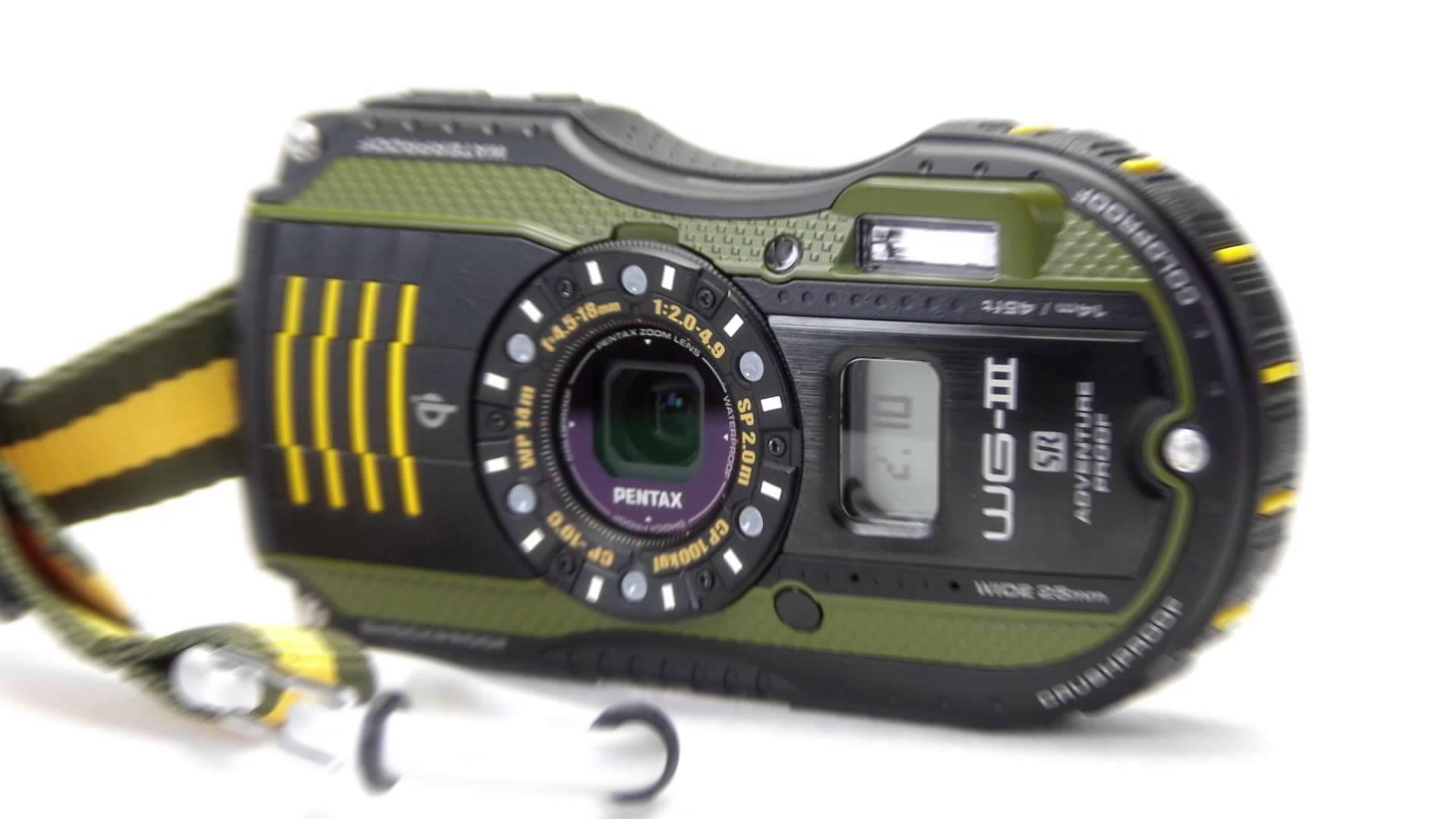 фотоаппарат рентах optio m10 инструкция