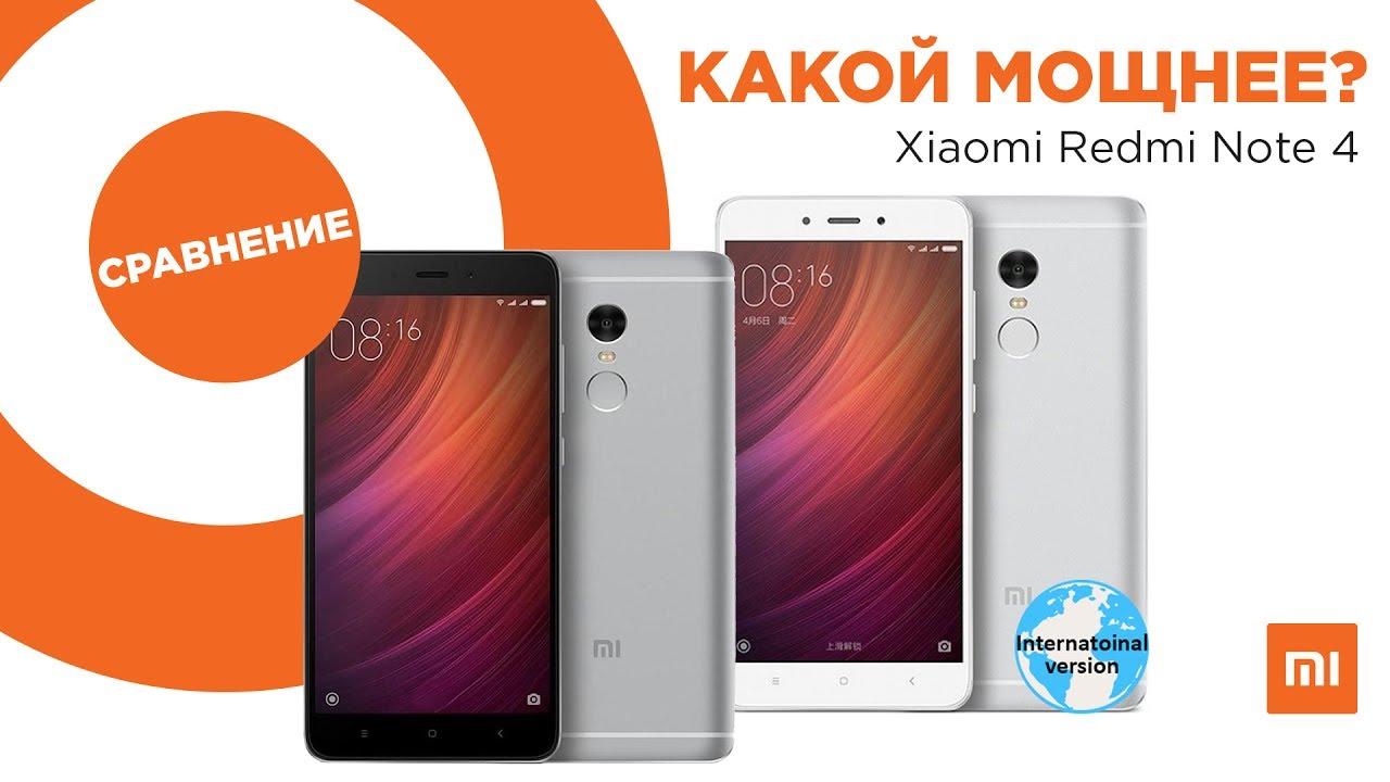 Xiaomi Redmi Note 4 64gb Gold Redminote 4x 64